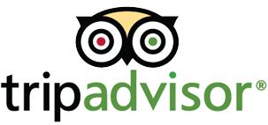 tripadvisor-logo1